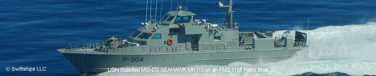 msi-ds-seahawk-banner-01a